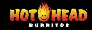 Hot Head Burritos Glenway Avenue