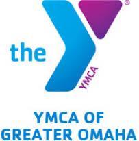 YMCA MEMBERSHIP OF GREATER OMAHA