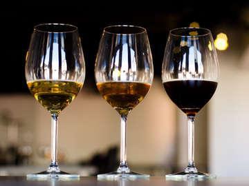 Rittergut Wine Bar Restaurant & Social Club