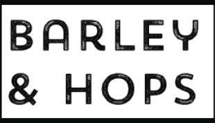 Barley & Hops Grill & Micro