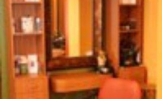 Sullivan's Metropolitan Grill at Brookstone