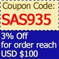 7daysget.com Limited