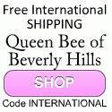 Queen Bee of Beverly Hills, LLC