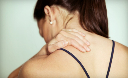 Wynne Chiropractic & Physical