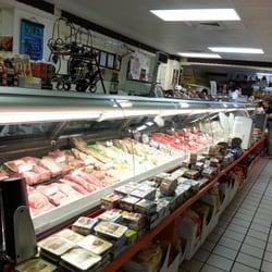 Geier's Sausage Kitchen