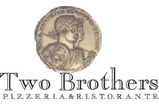 Two Brothers Pizzeria & Restaurant