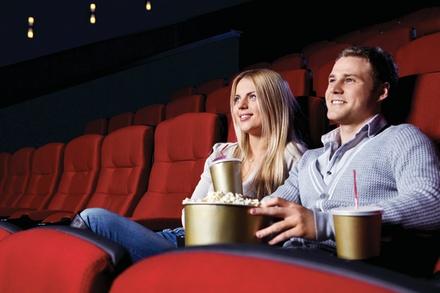 Alco Theatres