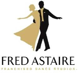 Partner with: Fred Astaire Franchised Dance Studios: Phone: