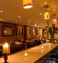 Maria Pia Restaurant