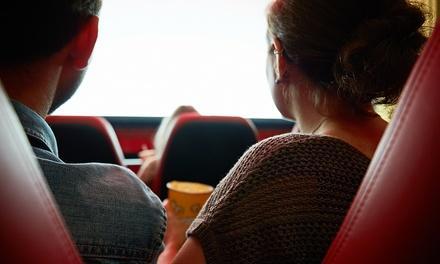 Eton Square 6 Cinemas