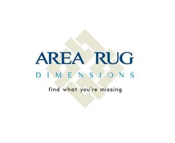 Area Rug Dimensions