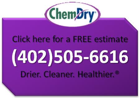 Chem-Dry of Omaha
