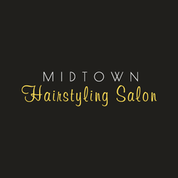 Midtown Hairstyling