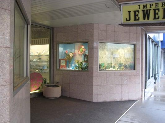 Imperial Jewelers