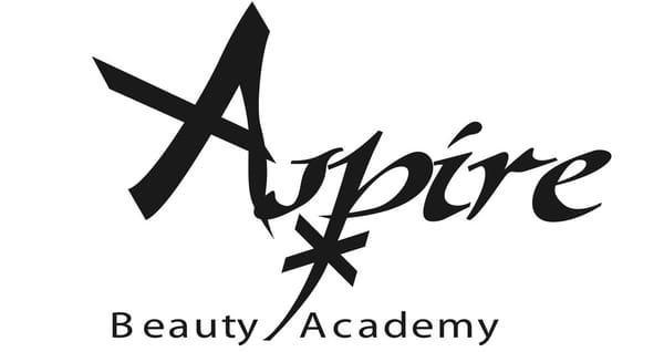 Aspire Beauty Academy