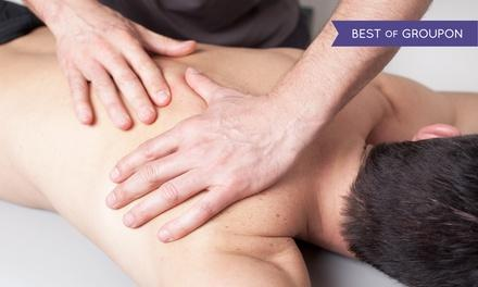 Spinal Care of St Louis
