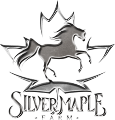 Silver Maple Farm