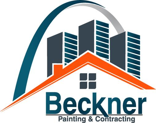 Beckner Painting Midwest Inc