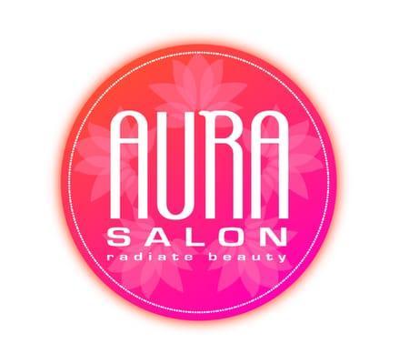 Alternative Salon The