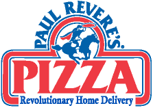 Paul Revere's Pizza