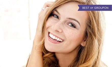 Laser Light Skin Clinic
