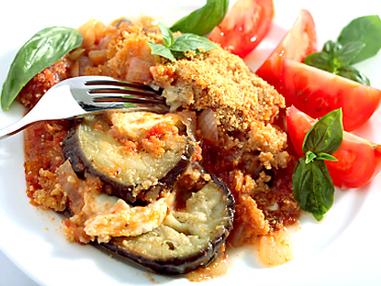 Giovanni's Italian and Mediterranean Restaurant and Bar