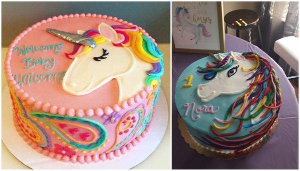 Sweet Memories Cake & Catering