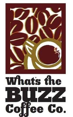 What's the Buzz Coffee Co