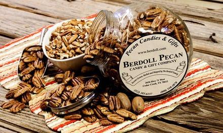Berdoll Pecan Farm