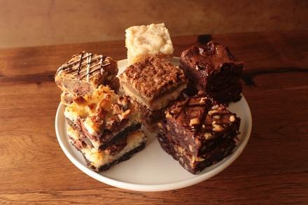 Dessert Gallery Ltd