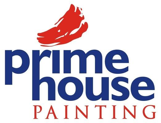 Prime House Painting of Houston