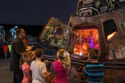 Iwork Space Center-Houston