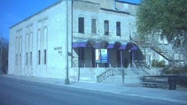 The Magik Children Theatre San Antonio