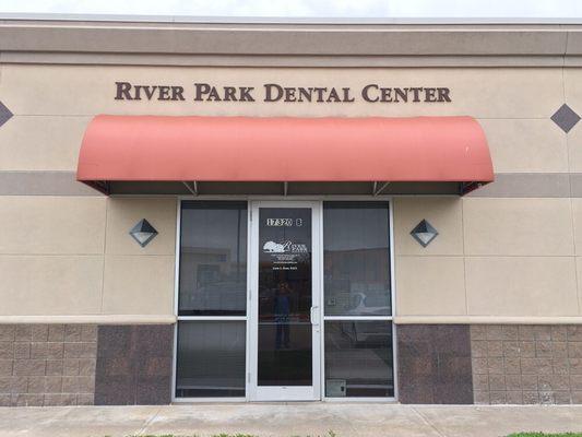 River Park Dental Center