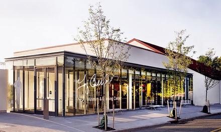 Yogi Berra Museum & Learning Center