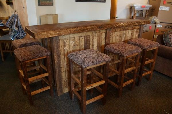 Timber Creek Home Furnishings