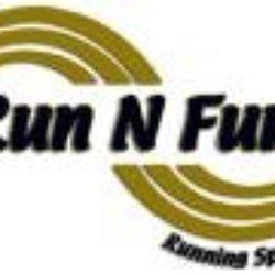 Run N Fun