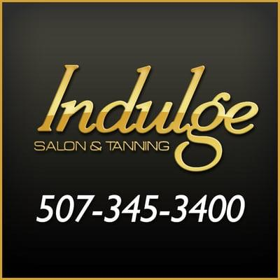 Indulge Salon & Tanning