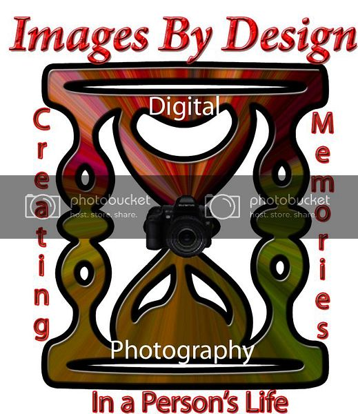 Images By Design