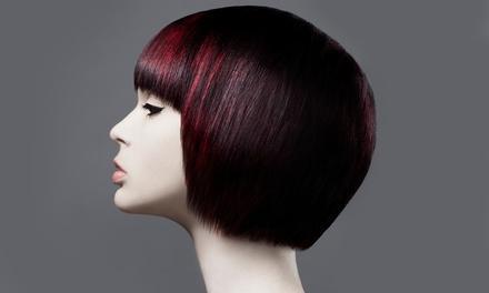 ABQ Hair Studio