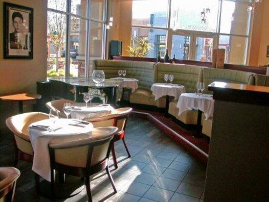 Marcello's Chop House