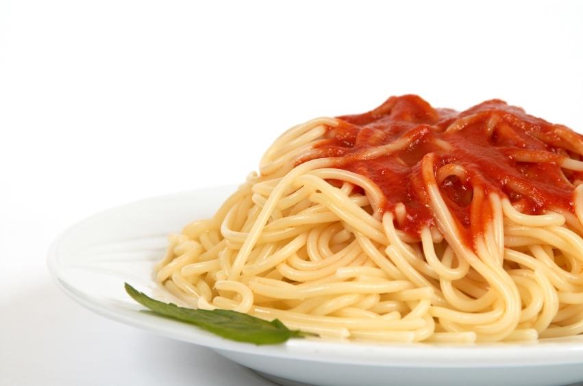 Cucina Calandra
