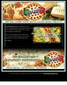 Pizza & Sandwich Express