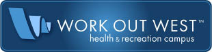 Work Out West Fitness & Tennis