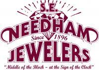 S E Needham Jewelers