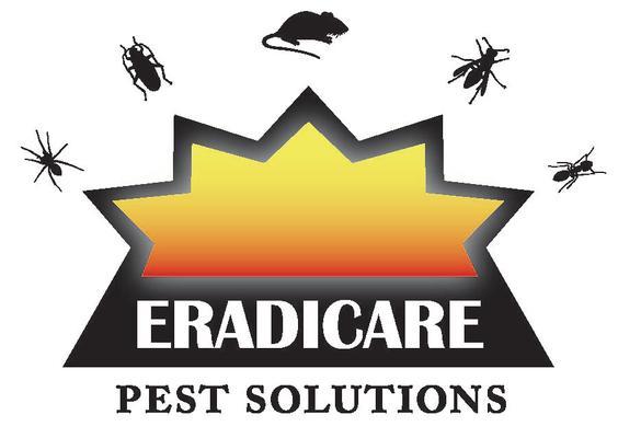 Eradicare Pest Solutions