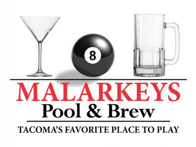 Malarkey's Pool & Brew