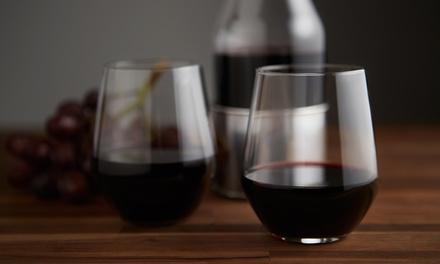 Sawtooth Winery Inc