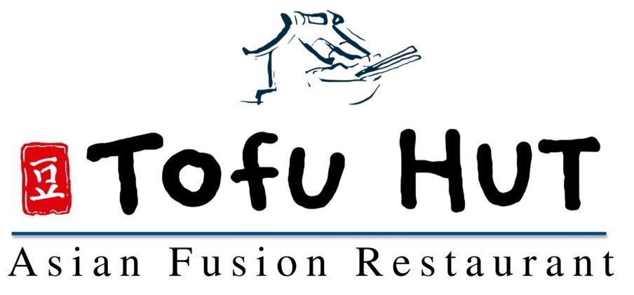 Tofu Hut