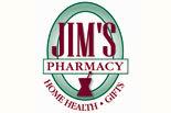 Jim's Pharmacy & Home Health